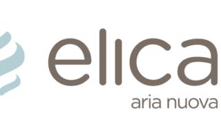 LP Concept Cuisines Elica