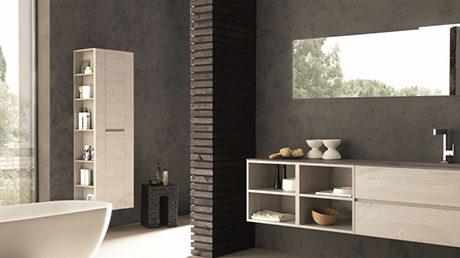 LP Concept Cuisines Salle De Bain 1