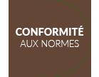 LP Concept Cuisines Img Icone Conformite